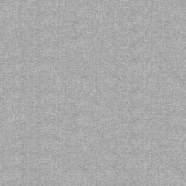 lino-grey1.jpg