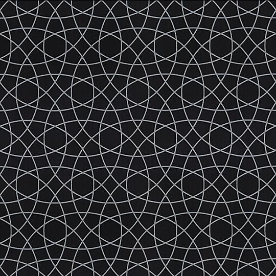 piave-negro-45x45.png