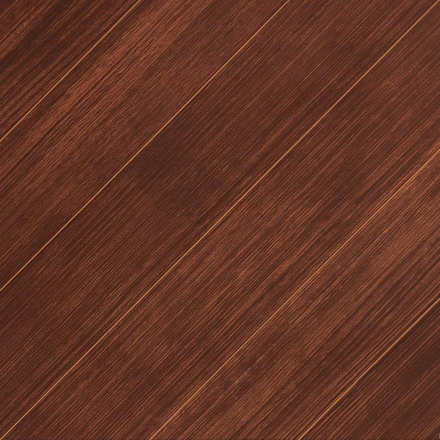 roble-caramelo-45x45.jpg