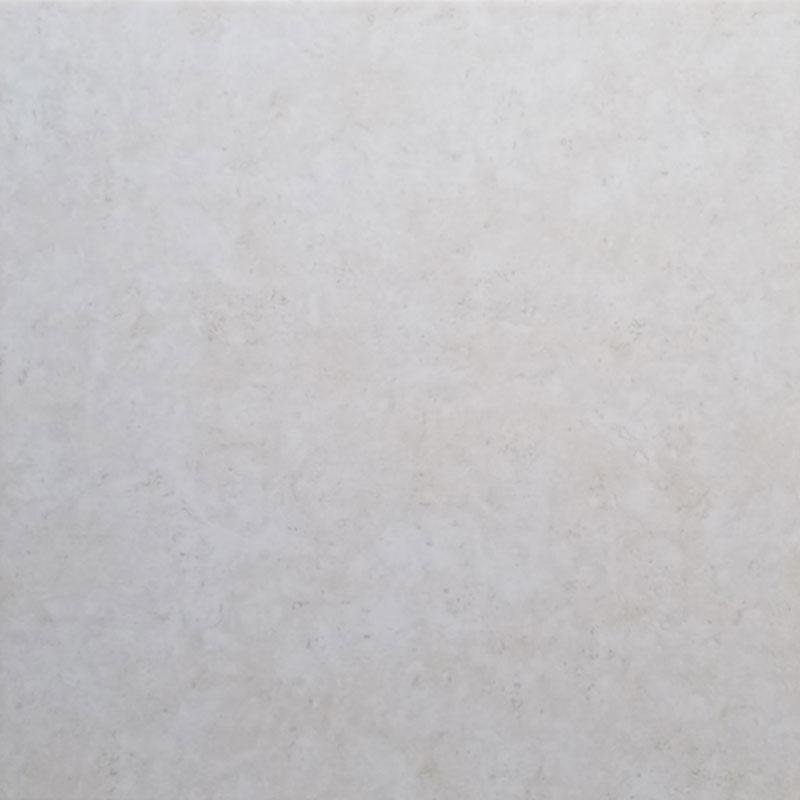 CERAMICA-BRASILENA-45X45-1.jpg