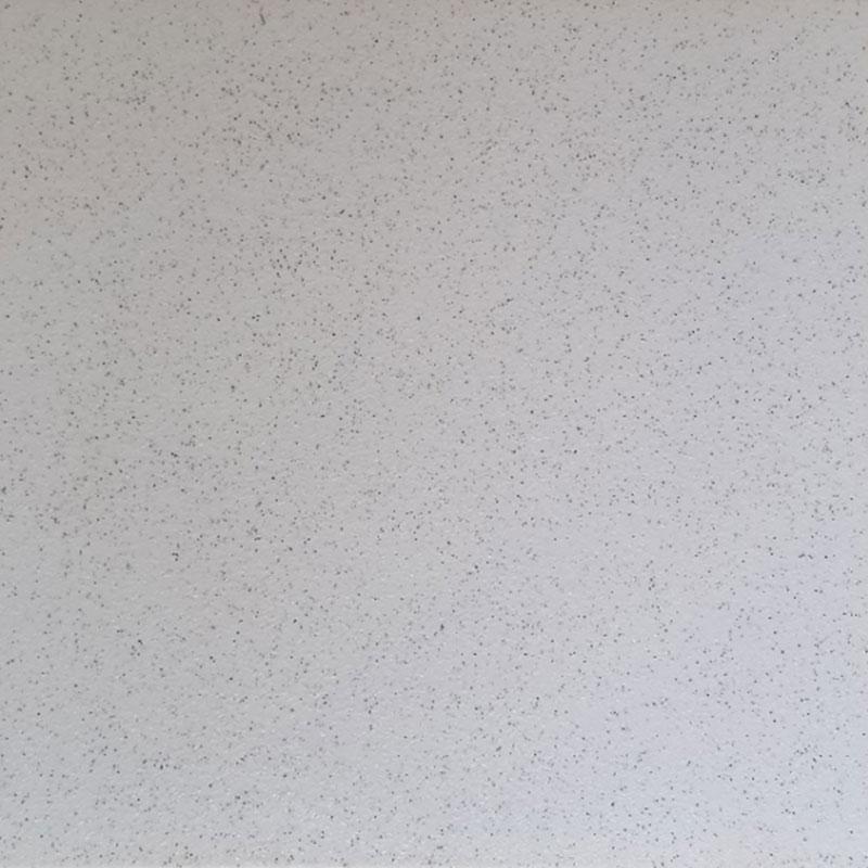 CERAMICA-BRASILENA-45X45-CM-SATURNO.jpg