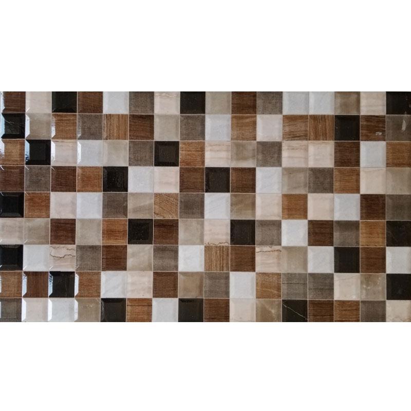 CERAMICA-BRASILENA-PARA-PARED-32X56-CM-COD37094.jpg