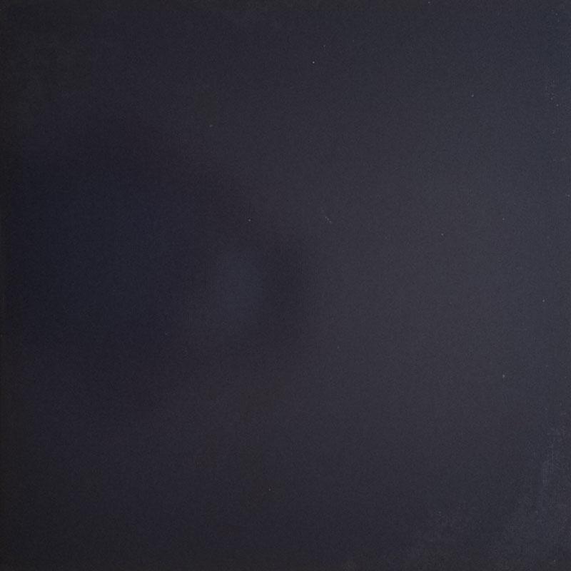 CERAMICA-GALA-46X46-CM-DIAMANTE-NEGRO.jpg