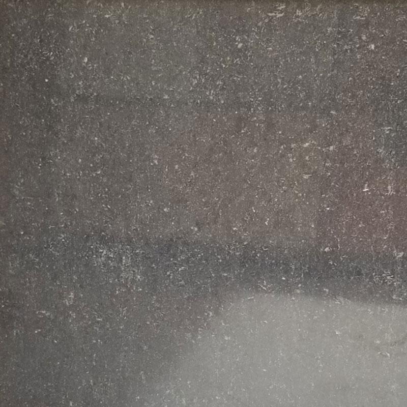 PORCELANATO-BRILLANTE-60X60-CM-TIPO-GRANITO-GRIS-OSCURO.jpg
