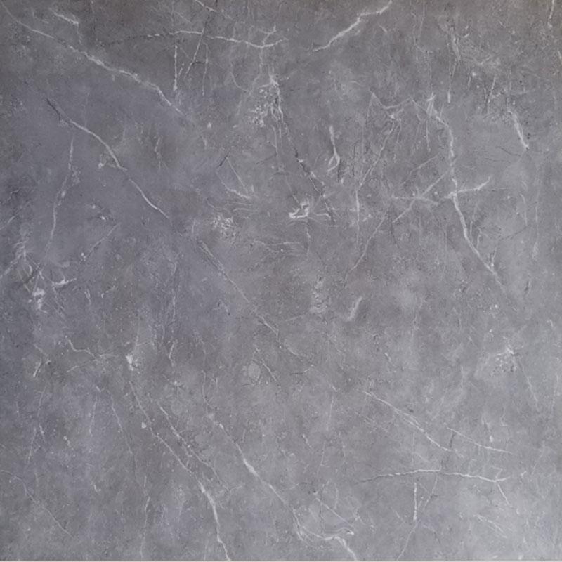 PORCELANATO-BRILLANTE-60X60-CM-TIPO-MARMOL-GRIS.jpg